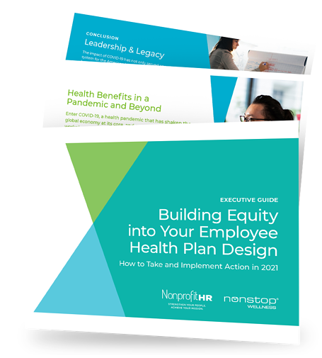 2020-01-Nonstop-WhitePaper-HealthEquity-GNP-THUMB