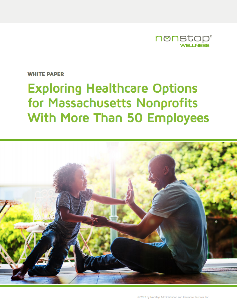 COVER-healthcare-option-massachusetts-nonprofits.png