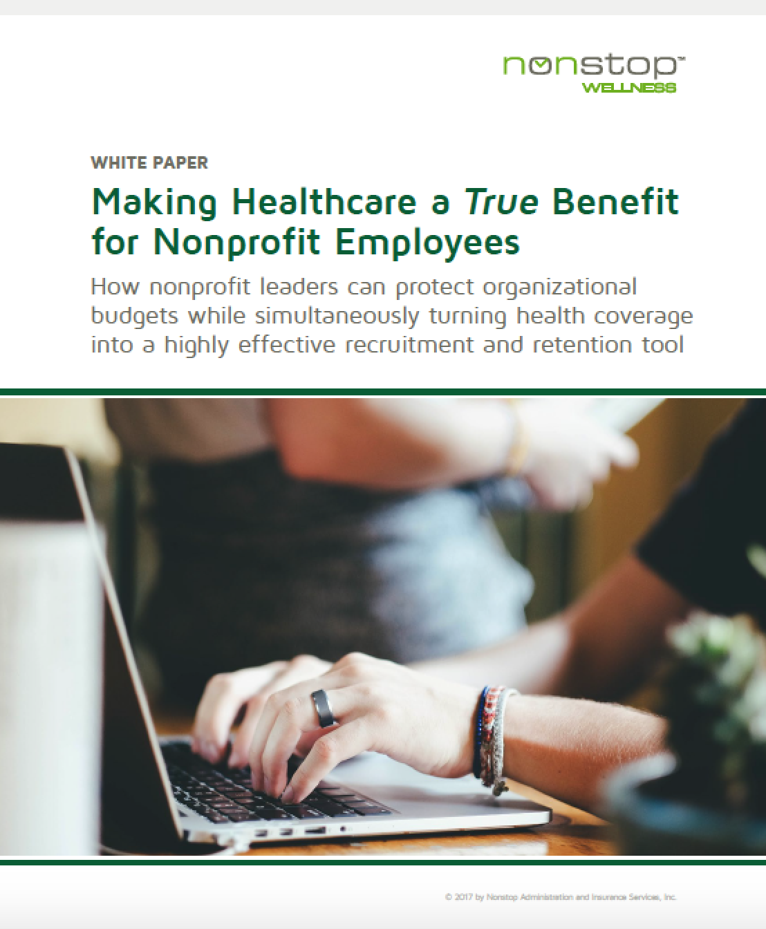 Making Healthcare a True Benefit for Nonprofit Employees.png