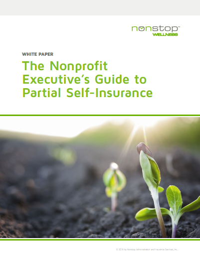 The-Nonprofit-Executives-Guide-to-Partial-Self-Insurance.png
