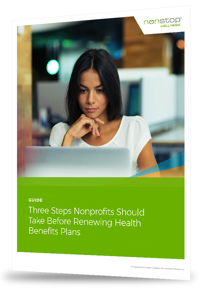 2019-1212-Nonstop-GNP-Guide-Benefits-Checklist_THUMB