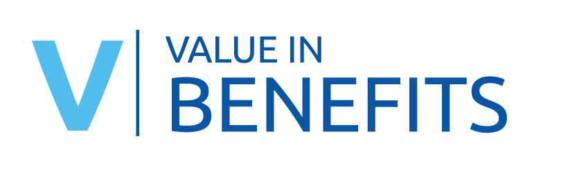 Value in Benefits